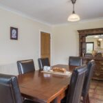 disability friendly self catering